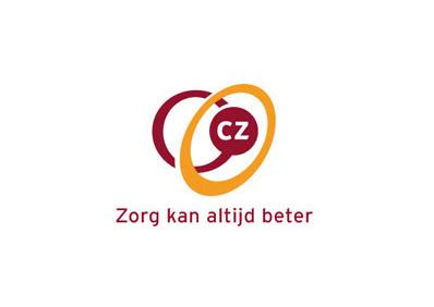 Centrale-Verwerkingseenheid-CZ