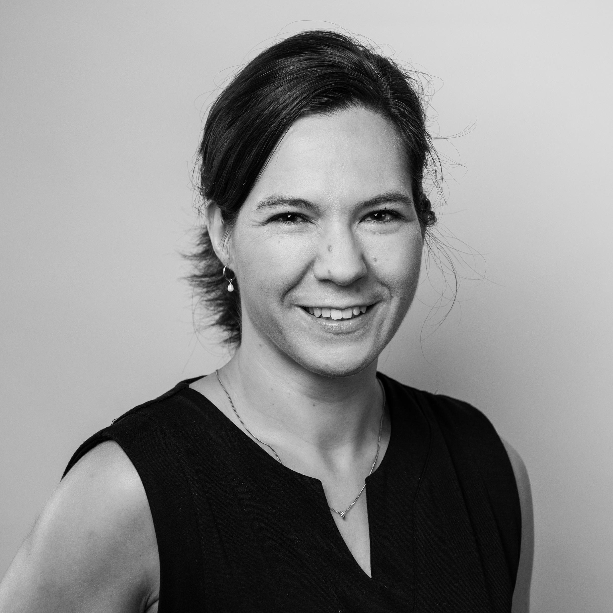 Christa Maessen