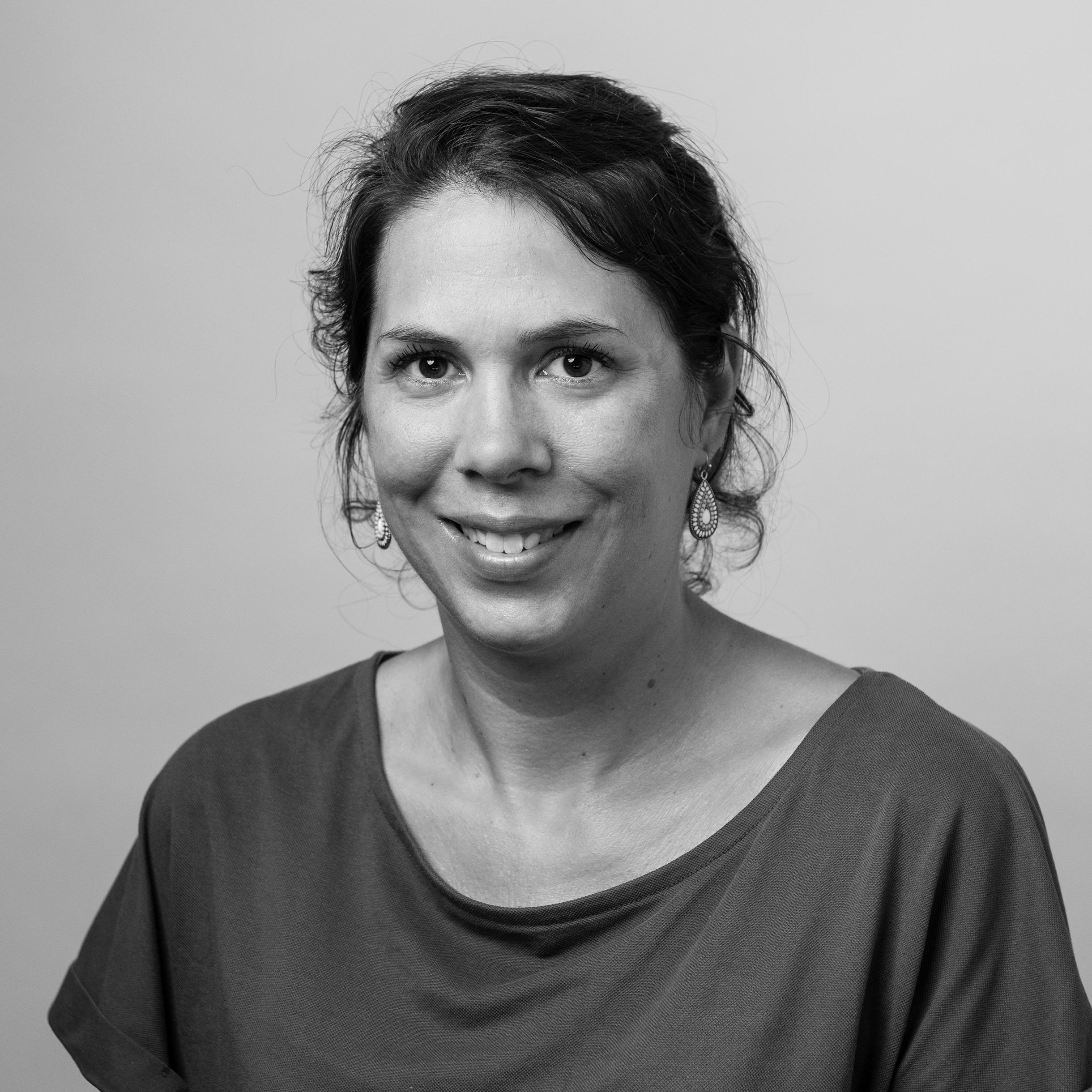 Eveline Thewissen