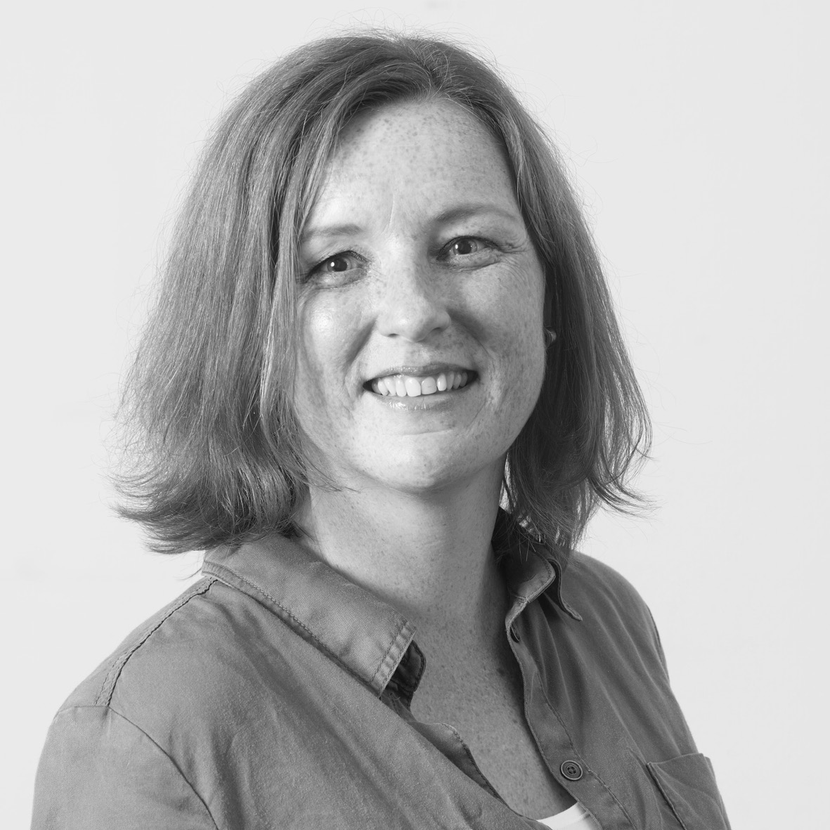 Suzanne de Bakker